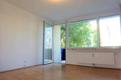Wunderschöne 2-Zimmer-Wohnung in St. Peter mit großzügiger Loggia