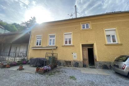 Sehr attraktives Wohnungspaket mit KFZ-Abstellplätze in perfekter Grünruhelage im Grazer Bezirk Gösting
