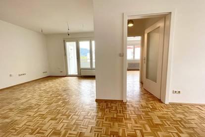 Top sanierter Wohntraum im modernen Bezirk Andritz
