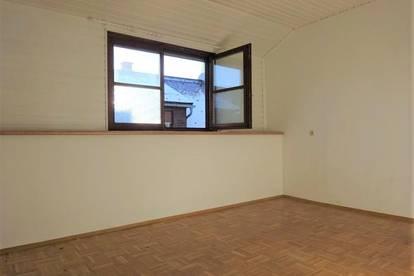 Attraktive Anlegerwohnung im Altbaujuwel im Zentrum von Weiz