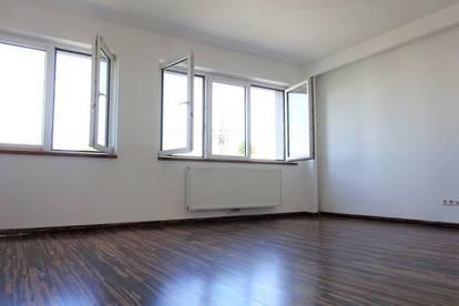 Perfekt aufgeteilte 4-Zimmer-Wohnung im Grazer Bezirk Puntigam