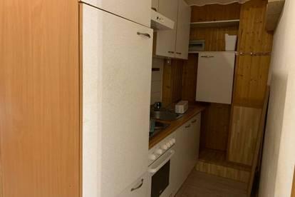 Trumau, kleine 2 Zimmer Mietwohnung in Ruhelage