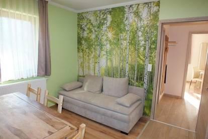 Appartementhaus im Schigebiet St.Oswald/Bad Kleinkirchheim