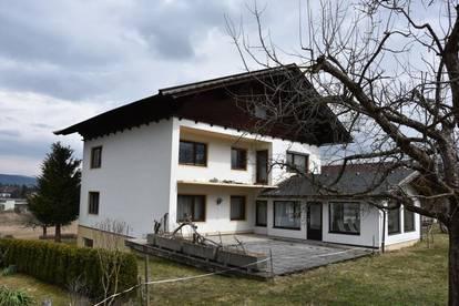 Mehrfamilienwohnhaus mit Saunagebäude, Velden/Wörthersee
