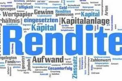 Gewerbeliegenschaft-Anlageobjekt, Fürnitz
