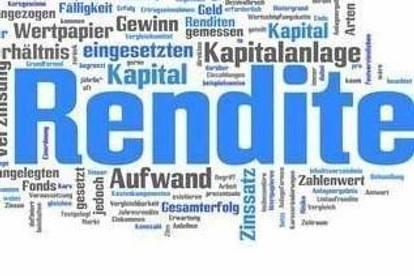 Geschäftshaus-Gewerbeliegenschaft, Velden/Wörthersee
