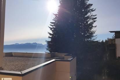 2-Zimmer-Ferienwohnung (möbliert) mit Balkon
