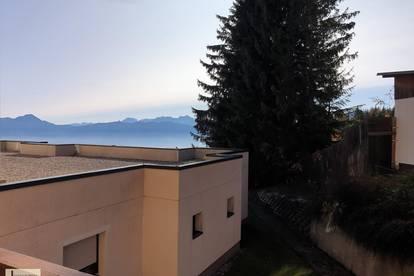 RESERVIERT!!! Gerlitzen! Möblierte 2-Zimmer-Ferienwohnung mit Balkon
