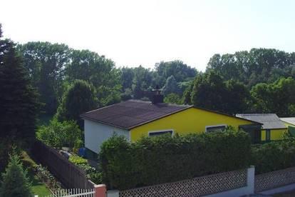 Sehr schöne 3-Raum-Maisonette-Wg., Nähe Ebreichsdorf und Eisenstadt
