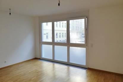 Gemütliche, helle, sehr gut ausgestattete 2- Zimmer- Wohnung - Nähe Marillenalm