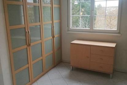 Gemütliche DG-Maisonette-Wohnung, Nähe Ebreichsdorf und Eisenstadt