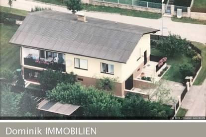 Einfamilienhaus Am Jungberg in Gloggnitz
