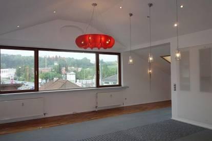 Wunderschöne Atelierwohnung in Gallneukirchen - 93m2 !
