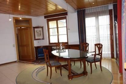 *** HOME OFFICE WOHNUNG in Gallneukirchen - 98m2 ***