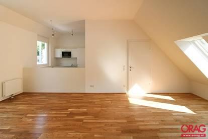 Erstbezug - 4 Zimmer Wohnung in Hernalser Grünlage - Unbefristete Miete 1170 Wien