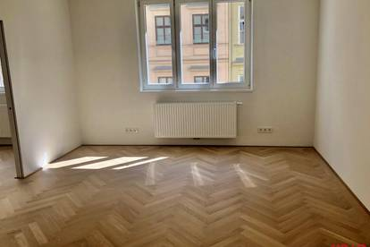 Generalsanierte 3 Zimmerwohnung in bester Innenstadtlage - Miete in 1010 Wien