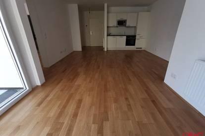 Erstklassige 2-Zimmer Wohnung mit Balkon nahe Längenfeldgasse in 1120 Wien zu mieten