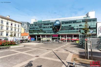 Retailfläche im 1100 Columbus in 1100 Wien zu mieten
