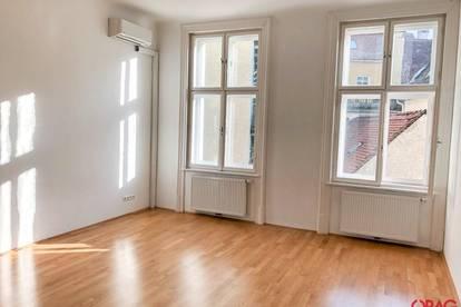 3-Zimmer-Wohnung am Hauptplatz - zur Miete in 8010 Graz