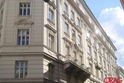 Freie Garagenplätze zu mieten in 1010 Wien