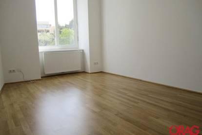 Moderne, lichtdurchflutete Innenhofwohnung mit Top Ausstattung - Miete in 8010 Graz