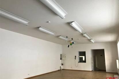 Kindergartenfläche im 3.Bezirk - 1030 Wien zu mieten