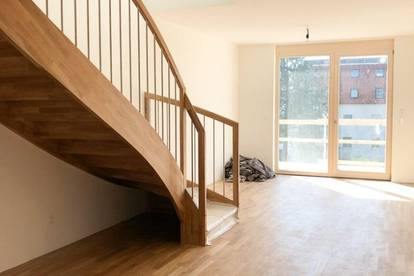 Neubauprojekt am Stadtrand - 3 Zimmer Wohnung in Bestlage - zu kaufen in 2340 Mödling