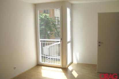 Hofseitige möblierte Zwei-Zimmer-Wohnung Nähe Julius-Tandler-Platz - Miete 1090 Wien