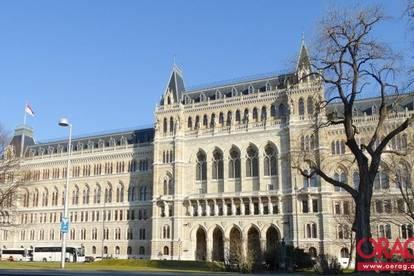 Dachgeschosstraum mit Terrasse nähe Wiener Rathaus in 1080 Wien zu kaufen
