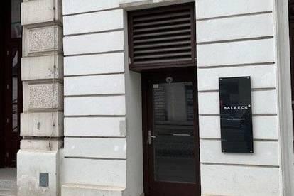 Geschäftslokal im Servitenviertel - 1090 Wien zu mieten