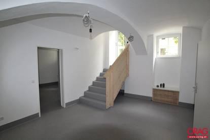 Topsaniertes Geschäftslokal/Büro in 1020 Wien zu mieten