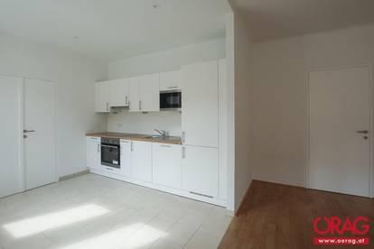 Zentral gelegene, helle 3-Zimmer Wohnung nahe Schwedenplatz - Miete in 1010 Wien