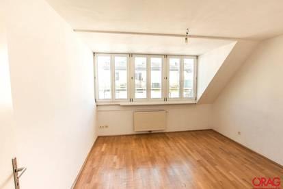 Unbefristete 2-Zimmer-Wohnung direkt beim Hugo-Wolf Park - 1190 Wien zu mieten