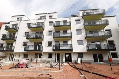 FLORIDO YARDS: Traumhafte 4-Zimmer-Wohnung mit Eigengarten in 1210 Wien