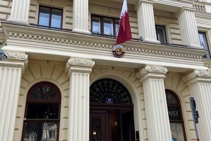 Attraktives Geschäftslokal in 1010 Wien zu mieten