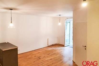 Naturliebhaber aufgepasst - Schmuckstück im Helenental - Wohnung zu kaufen in 2500 Baden