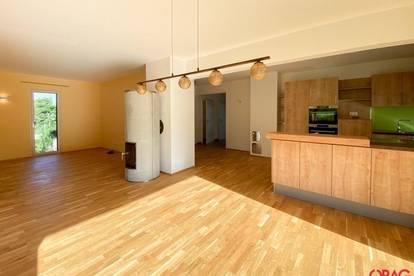 Modernes Einfamilienhaus in absoluter Ruhelage – zu kaufen in 3040 Neulengbach