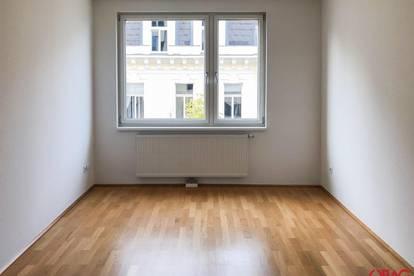 Charmante 4 Zimmer-Wohnung in ruhiger Lage nähe der Amerikanischen Botschaft in 1090 Wien