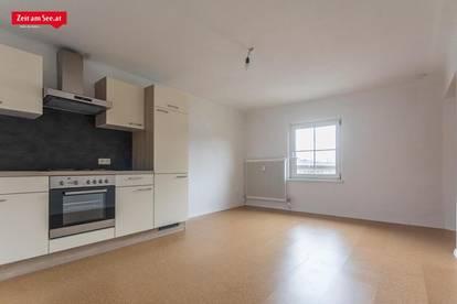1 Zimmer Wohnung im schönen Stockwinkel/Nussdorf am Attersee