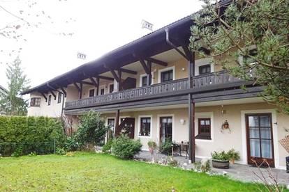 Ideale 2 Zimmer Wohnung für Paare oder Singles in beliebter Wohngegend von Mondsee!