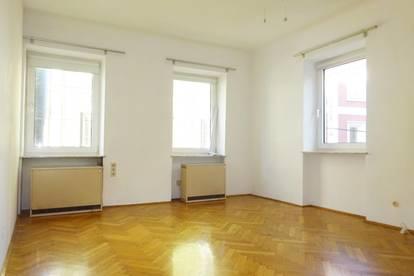 """2-Zimmer Mietwohnung """"Mondsee-City"""""""