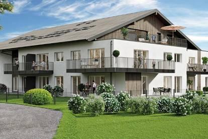Großzügige Dachgeschosswohnung mit 153 m² Wohnfläche