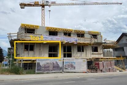 Zentrale 3-Zimmer-Wohnung - perfekte Lage, durchdachter Grundriss!