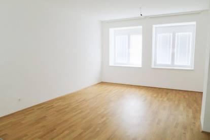 Geförderte 3-Zimmerwohnung! Miete mit Kaufoption!