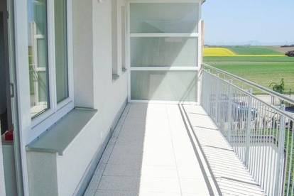 3-Zimmer-Balkonwohnung mit Kaufoption! Provisionsfrei!