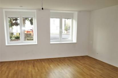 Geförderte 4-Zimmerwohnung mit Kaufoption! Provisionsfrei!