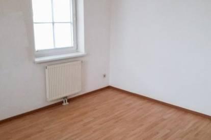 3 Zimmerwohnung mit Balkon! Kaufoption!