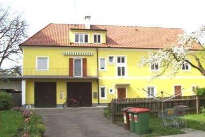 Geidorf! Helle 4-Zimmerwohnung mit großer Terrasse und Parkplatz!