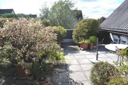 Großzügige Maisonettenwohnung mit Terrasse & Garten! 8054 Straßgang / Wetzelsdorf