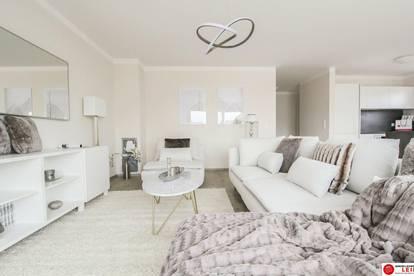 Ein Haus zum Verlieben! Familienhäuser in Margarethen am Moos auf 99 Jahre Baurecht/Wohnungseigentum: Kaufen Sie JETZT, bevor die Immobilienpreise noch weitersteigen